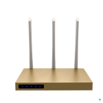 Router wifi WRT-630AC