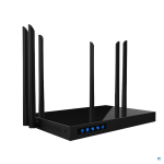 Router wifi WRT-650AC